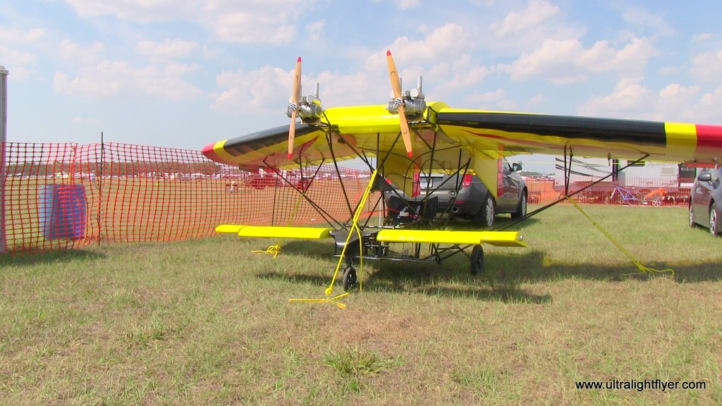 best electric rc planes with Lightning Bug Brian Austeins Lightning Bug Ultralight Aircraft on Attachment further 400914572392 further Ember 2 Rtf Pkz3400 in addition Index in addition Rc Jets.